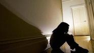 Xâm hại tình dục trẻ em, những con số kinh hoàng