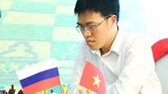 9g hôm nay (16-3): Quang Liêm đấu trí cùng Bu Xiangzhi