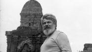 'Hiệp sĩ' Ba Lan trên đất Việt: Xung phong đến Việt Nam