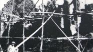 'Hiệp sĩ' Ba Lan trên đất Việt - Kỳ 2: Nguyên tắc Kazik