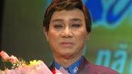 Nghệ sĩ cải lương gạo cội Thanh Sang đang hôn mê sâu