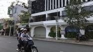 50 cảnh sát đột kích quán bar, phát hiện nhiều khách dùng ma túy