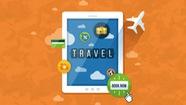 Du lịch Việt ứng dụng công nghệ để cạnh tranh