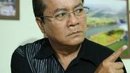 Nghệ sĩ Duy Thanh qua đời vì ung thư