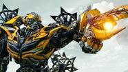 Transformers: The Last Knight sẽ có những kỹ xảo tối tân nhất?