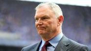 Điểm tin tối 5-5: FA cân nhắc chấm dứt quan hệ với các hãng cá cược