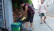 Làm gì để phân loại rác hiệu quả?