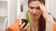 Năm nhà mạng cam kết chặn 'tin nhắn rác'