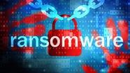 52% máy tính Việt Nam tồn tại lỗ hổng cho WannaCry tấn công