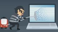 Việt Nam có gần 800 trường hợp nhiễm mã độc WannaCry