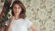 Sofia Coppola con gái của 'Bố Già' và 'Ngày tận thế'