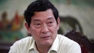 Bạn đọc chia sẻ với lời xin lỗi của Thứ trưởng Huỳnh Vĩnh Ái