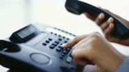 Thay đổi mã vùng điện thoại cố định của Hà Nội, TPHCM và 21 tỉnh thành