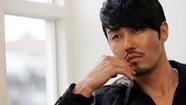 Truyền hình Hàn Quốc làm phim Tây du ký phiên bản hiện đại