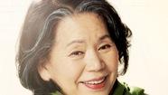 Nữ nghệ sĩ Hàn Quốc Yun So Jeong qua đời vì nhiễm trùng máu