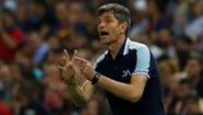 Điểm tin sáng 24-6: HLV Pellegrino dẫn dắt Southampton