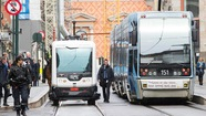 Na Uy sẽ tiến hành thử nghiệm xe buýt tự hành không phát thải