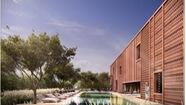 Phong cách nghỉ dưỡng Private Villa mang về doanh thu khủng