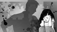 Khởi tố bảo vệ trường mầm non hiếp dâm bé 4 tuổi nguy kịch