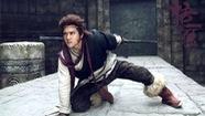 Wu Kong - Ngộ Không kỳ truyện có 78% thời lượng dùng kỹ xảo