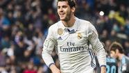 Điểm tin sáng 20-7: Chelsea mua Morata với giá 70 triệu bảng