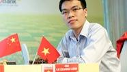 CLB Thanh Đảo mời Quang Liêm thi đấu 4 ván
