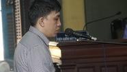 Y án tử hình kẻ đâm người vì xích mích với tiếp viên karaoke