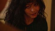 Kim Ki-duk bị tố tát và 'làm nhục' diễn viên nữ trên trường quay