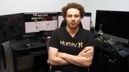 Mới cứu thế giới khỏi WannaCry lại bị bắt vì... tạo mã độc