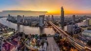 BĐS Thái Lanđặt kì vọng vào khách hàng nước ngoài