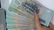 Phạt người phụ nữ thiếu nợ, báo bị cướp 600 triệu đồng