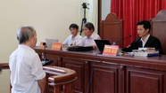 Cán bộ huyện 'nhắm mắt' cấp sổ đỏ sai trái tại Đồng Tâm