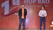 Shopee đặt mục tiêu tăng trưởng hai con số tại Việt Nam