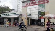 Vụ bổ nhiệm 'thần tốc' ở An Giang: đưa về giám đốc mới