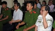 Giám đốc bệnh viện đa khoa khu vực Tháp Mười lãnh án tù