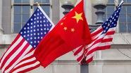 Trung Quốc giảm thâu tóm công ty Mỹ vì sợ ông Trump