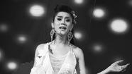 Từ Lâm Chí Khanh đến Lâm Khánh Chi: 'Con gái của ba mẹ'