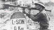 Sách giáo khoa phải viết cụ thể về cuộc chiến chống Trung Quốc