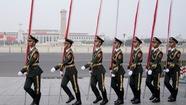 Trung Quốc dự kiến khai mạc đại hội Đảng vào ngày 18-10