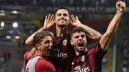 Đường hồi sinh còn dài với AC Milan