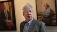 Nobel kinh tế 2017:Vinh danh kinh tế học hành vi