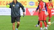 Vòng 22 V-League 2017: Hoàng Anh Gia Lai sẽ cắt đứt mạch thua?