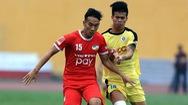 Highlight: Viettel 2 - 1 Hà Nội B, Viettel đăng quang xứng đáng