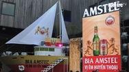 Heineken Việt Nam ra mắt dòng bia mới