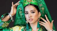 Giải trí 24h: Trần Tiểu Vy được dự đoán vào top 10 Miss World 2018