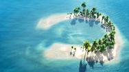 Mặt trái không tưởng của thiên đường Maldives