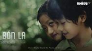 Jun Phạm lần đầu làm đạo diễn phim ngắn