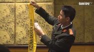 Công an Việt Nam và Cảnh sát Nhật Bản sẽ cùng nhau chạy tiếp sức