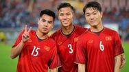 Gặp Campuchia, tuyển Việt Nam vẫn còn khả năng bị loại khỏi AFF Cup