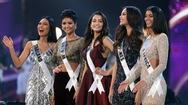 Góc nhìn trưa nay 17-12 |  H'Hen Niê lọt Top 5 Miss Universe, một thành tích lịch sử